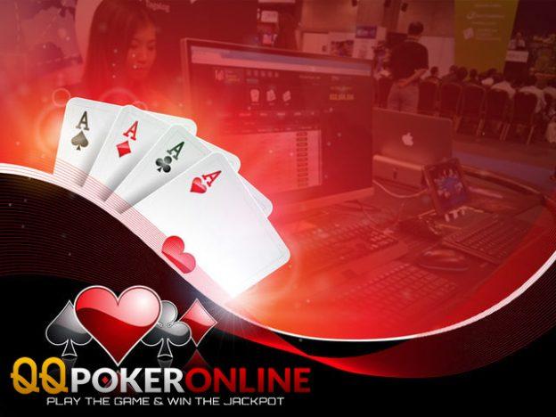 agen betting - qqpokeronline