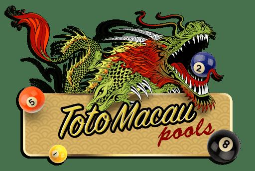 Agen Togel Online Terpercaya Toto Macau Indonesia